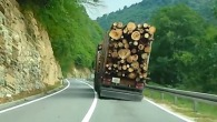 FINAL DESTINATION 2 Comes To Mind!