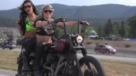 Dirt Shark - Sturgis Bike Rally