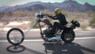 El Diablo Run: A Mexican Motorcycle Adventure DVD EDR Film