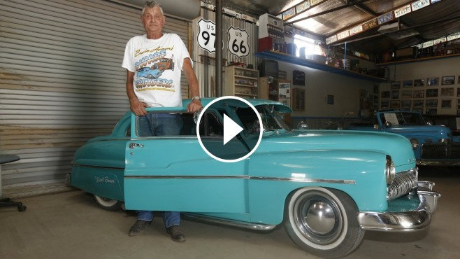 Diesel Rat Rods For Sale >> These Hand-Built Dwarf Cars Are Just Insanely Cool!