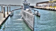 ACTUV - The Sea Hunter-Drone Ship - A revolution in Naval Technology