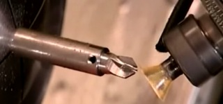 How It's Made - Drill Bits - AutoDrill