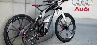 The Top 5 Eco-Friendly Electric Bikes To Buy in 2016
