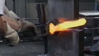 How They Do? Ring Rolling, Open-Die Forging, Hammer Forging