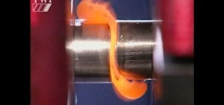A Great Potential in Aerospace Applications: Linear Friction Welding