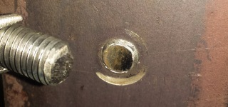Seven Brilliant Ways: Extracting a Broken Screw Have Never Been That Easy