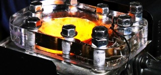See How Internal Combustion Engines Work: Watch in 4K Slow Motion!!!